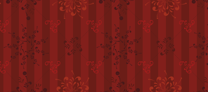 Pattern flower 01 – free photoshop pattern