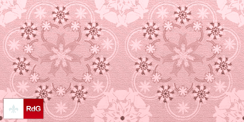 patterns-flowers-02v1-01