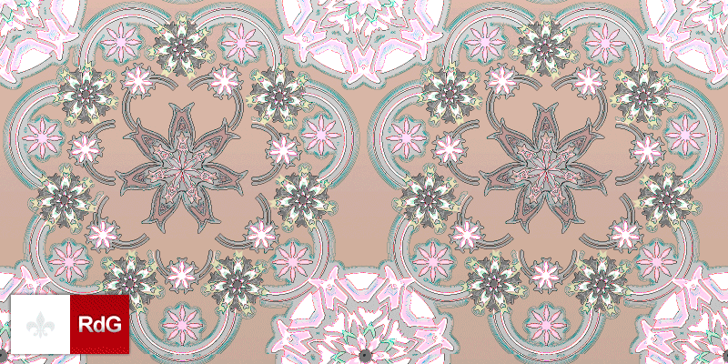 patterns-flowers-02v1-02