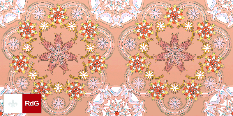 patterns-flowers-02v1-03