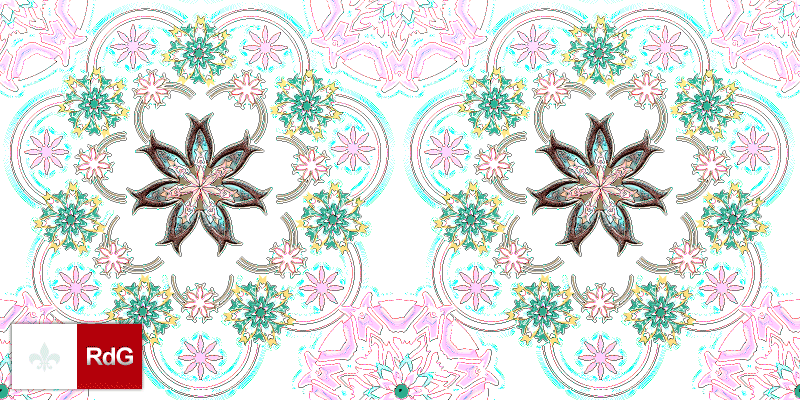 patterns-flowers-02v1-04