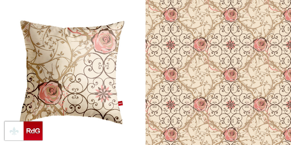 rdg-rose-pillow-01